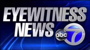 Eyewitness News ABC 7